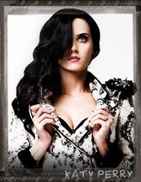 Katy Perry melissa plastic dreams new york