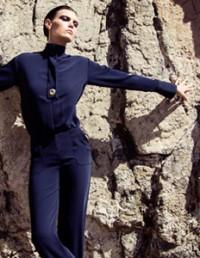 fashion, editorial, LA, vogue, model, Malibu, elle, Harpers, location